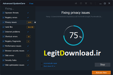 http://up.legitdownload.ir/view/1566220/iobit%20Advanced%20System%20Care%20Free%20Edition.png