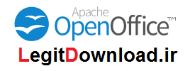 http://up.legitdownload.ir/view/1607230/OpenOffice-2016.png