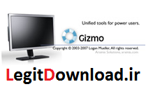 http://up.legitdownload.ir/view/1618142/gizmo%20central%202016%20-%20new%20version.png