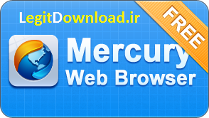 http://up.legitdownload.ir/view/1727260/MercuryBrowser_android-v5-v4.png