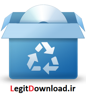 http://up.legitdownload.ir/view/1754045/wiseuninstallerfree-%D8%AF%D8%A7%D9%86%D9%84%D9%88%D8%AF.png