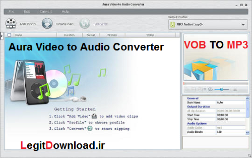 http://up.legitdownload.ir/view/1817043/Aura%20Video%20to%20Audio%20Converter%201.7%20%D8%AF%D8%A7%D9%86%D9%84%D9%88%D8%AF%20%D8%A8%D8%B1%D9%86%D8%A7%D9%85%D9%87%20%DB%8C%20%D8%B1%D8%A7%DB%8C%DA%AF%D8%A7%D9%86.png